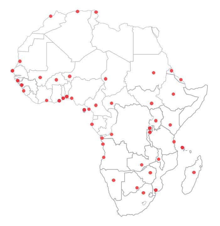 africa001