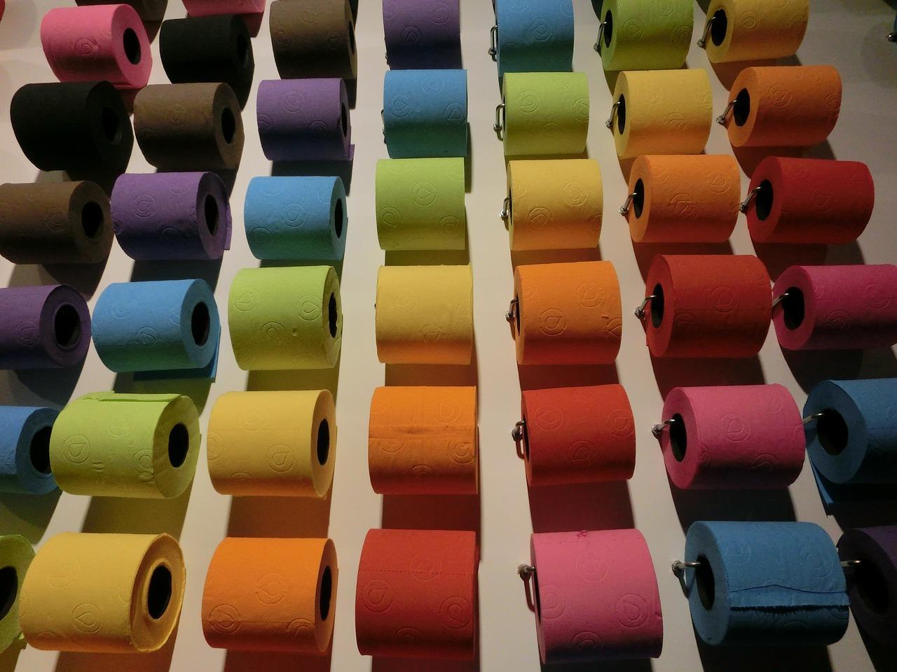 toilet-paper-1230149_1280