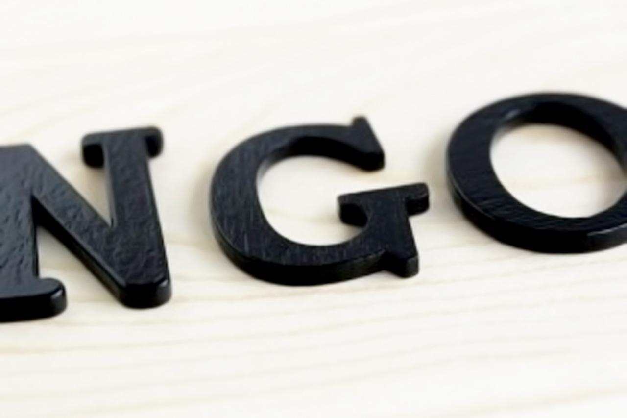 2_NGO
