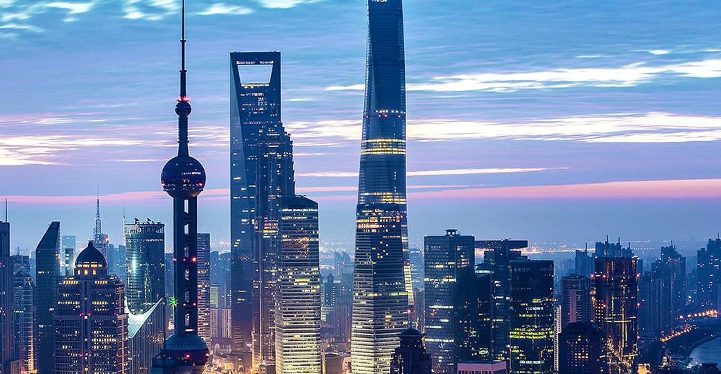 3_Shanghai-1